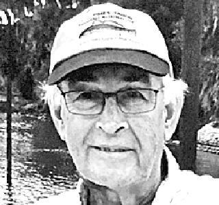 NESTOR, Ronald J.