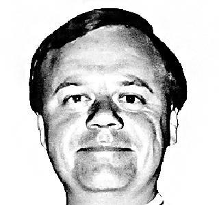 CIRBUS, Michael R.