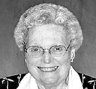 O'BRIEN, Jane F. (Kingston)