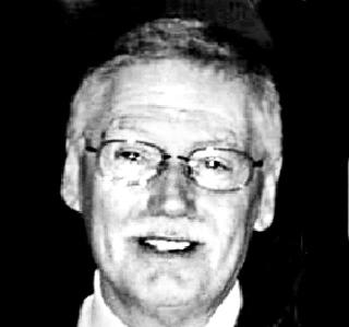 CHRISTIE, William F., Sr.