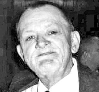 SCHUMACHER, PETER R. SR.