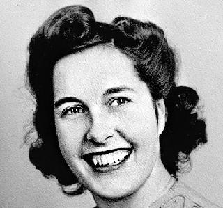 KELLY, Gertrude Ann (Considine)