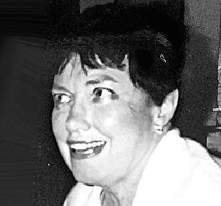 DELLE BOVI, Ann Therese (Regan)
