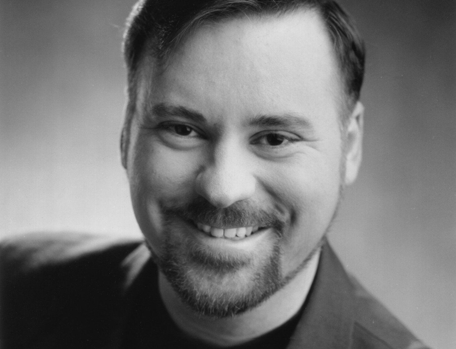 """Gerald Gray of SUNY Fredonia is conducting the BPO's performance of Bach's """"St. Matthew Passion."""""""