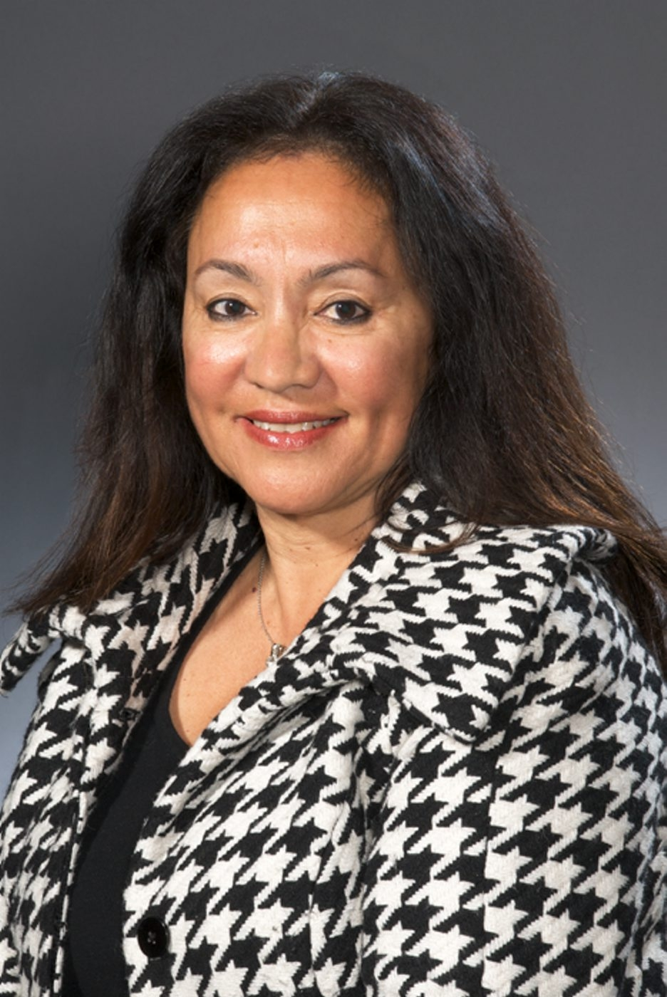 Betty A. Rosa is expected to be named chancellor of the state Board of Regents.