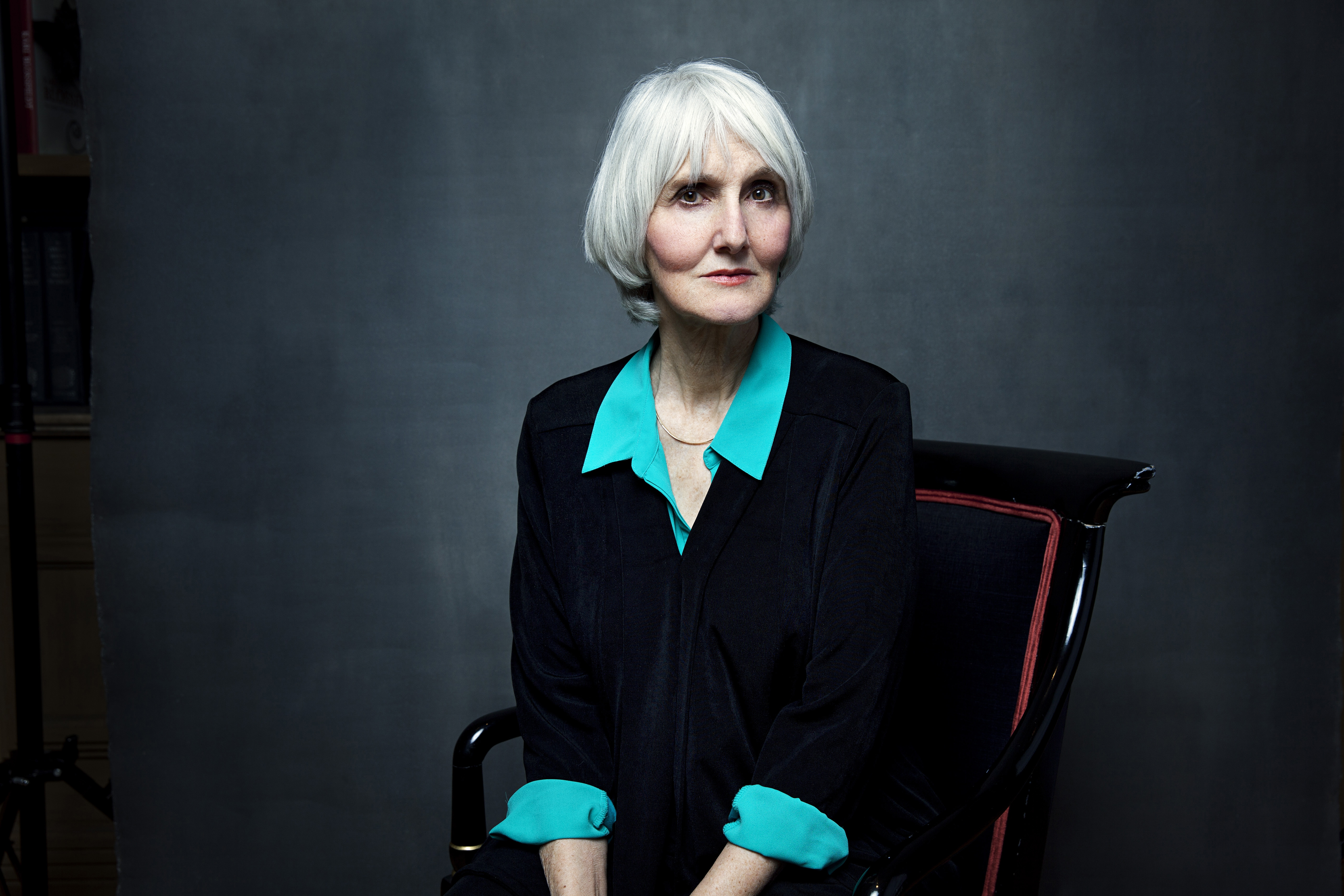"Sue Klebold, mother of Columbine High School shooter Dylan Klebold, has written a memoir, ""A Mother's Reckoning: Living In the Aftermath of Tragedy."""