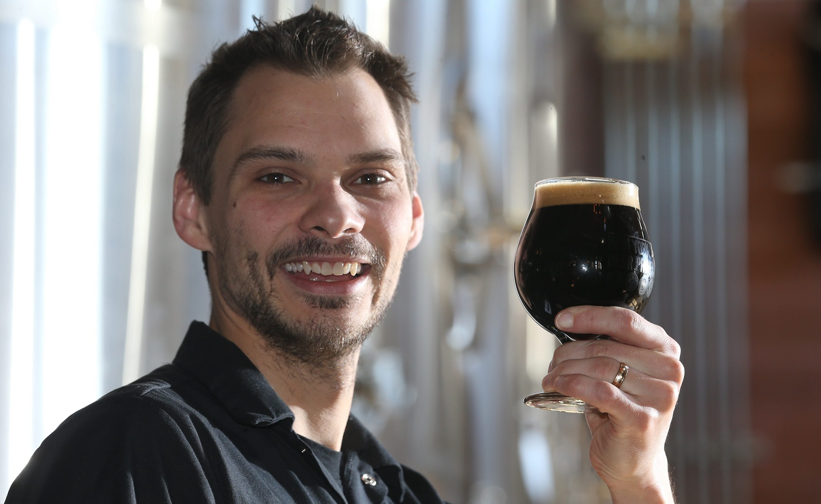 beer project New york beer project, lockport: see 191 unbiased reviews of new york beer project, rated 4 of 5 on tripadvisor and ranked #9 of 128 restaurants in lockport.