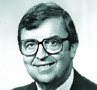 LEE, Robert E., Sr.