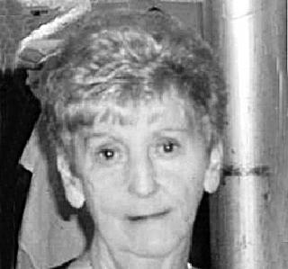 MUSZYNSKI, Carol M. (Conway)