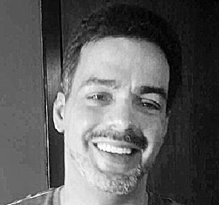 CRESPO, Miguel A., Jr.