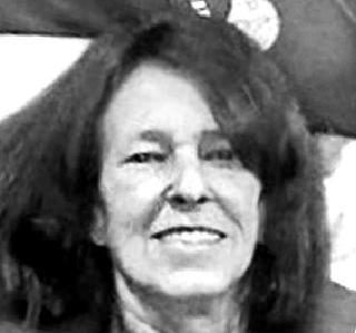 OLIVIERI, Lynn M. (Gallagher)