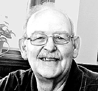 BUGENHAGEN, Richard O. Jr.