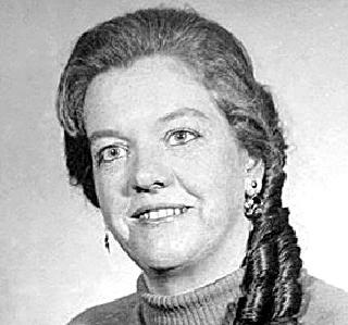 WILSON, Janice G.