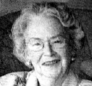 MOOT, Barbara S. (Spence)