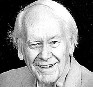 BIGLER, Rev. Mr. Lewis R.
