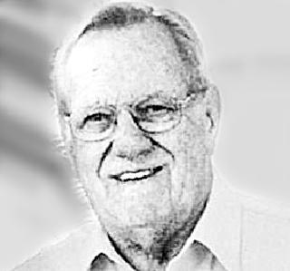 FELBER, Jerry A. Sr.