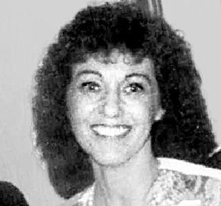 IPPOLITO, Arlene B. (Costello)