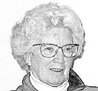 FEANE, Dorothy C.