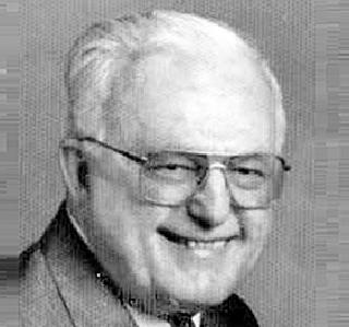 MANNING, Robert John