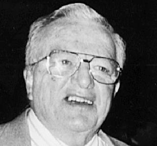 O'BRIEN, Edward J.