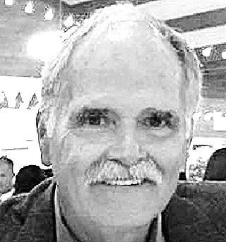 SUTTON, Harry L. Jr.