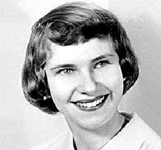 BRATCHER, Barbara H., RN (Heller)