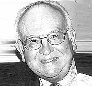 "MURPHY, Richard W. ""Dick"""