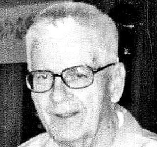 """JURKOWSKI, William A. """"Bill"""""""