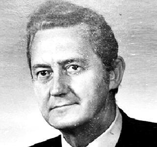 BICKELMANN, Albert G. Jr., M.D.