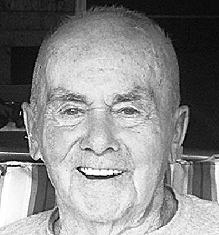 GAMBEE, William A.