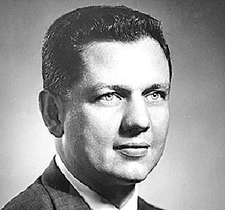 KRUEGER, Donald M.