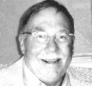 LIES, Bert A. Jr., M.D.