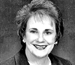 LESTER, Joanne M. (Conway)