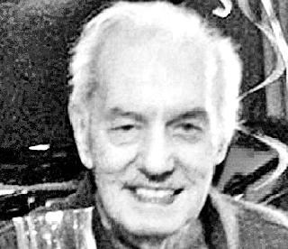 MIRANDO, Frank A.