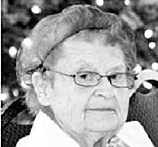 LELEK, Dorothy A. (Celej)