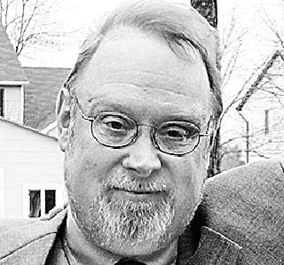 KENDALL, Peter M., Ph.D.