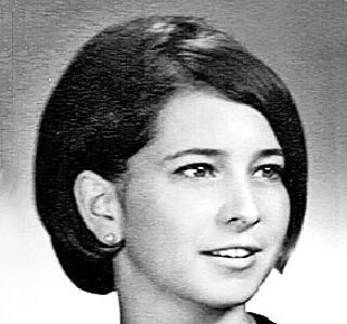 FRYLING, Patricia Anne (Todd)
