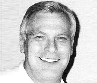 ZIELINSKI, Robert W., Sr.