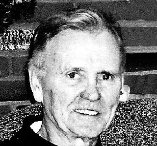 ANSBROW, Edward E.