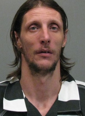 John E. Hillman of Jamestown has been charged with criminally negligent homicide. (Chautauqua County Sheriff's Office)