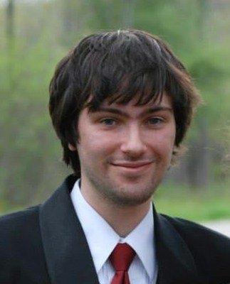 Minimally invasive brain procedure was a life-changer for Sean Kilmartin II, 20.
