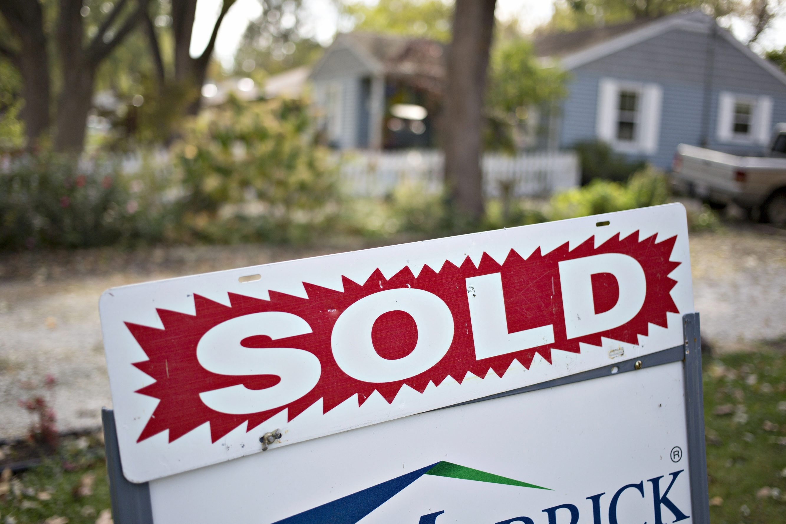 Closed home sales soared 32.9 percent from February 2015, hitting 682 from 513, according to new data from the Buffalo Niagara Association of Realtors.