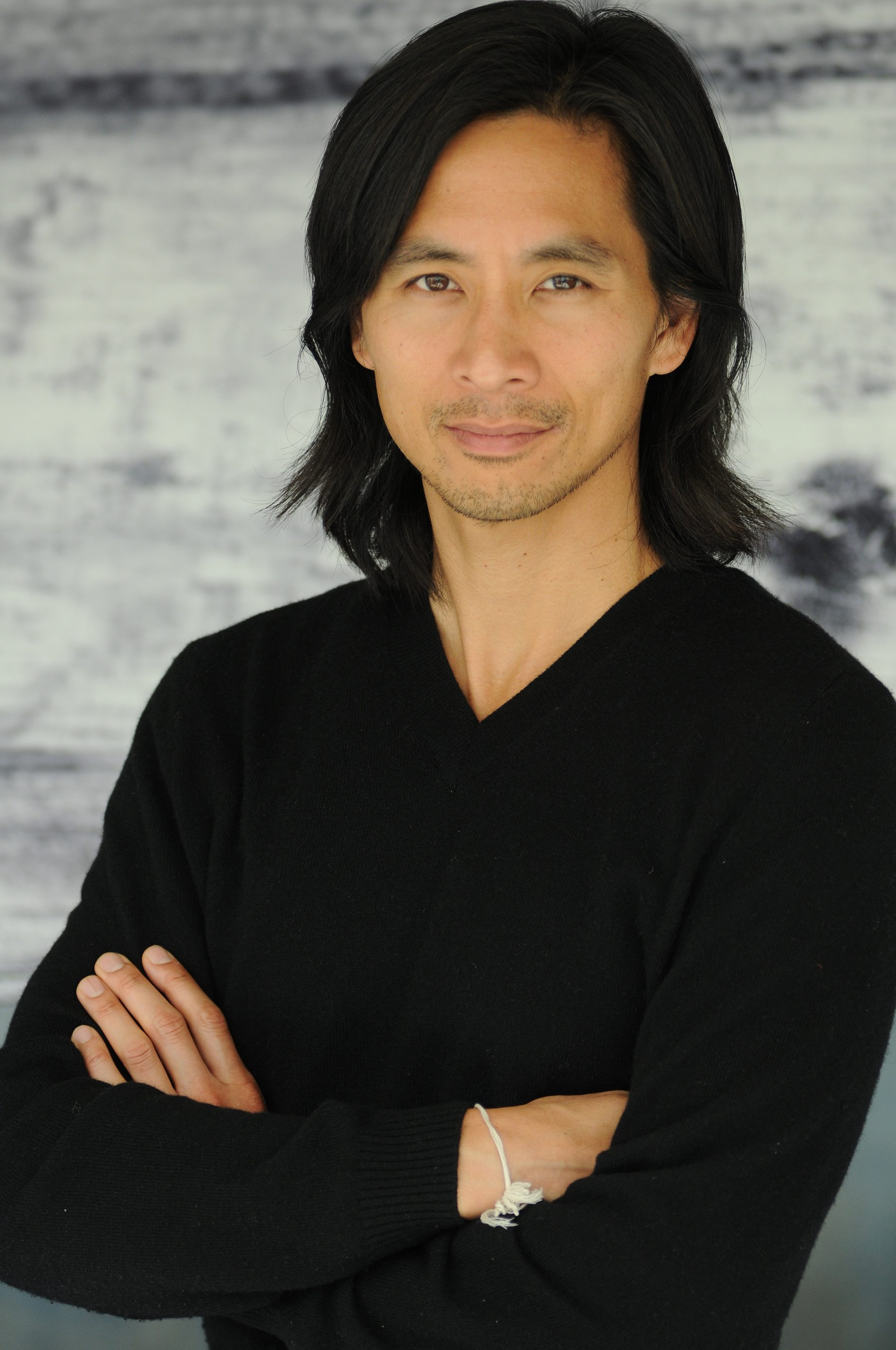 An end-of-life feature by Dr. Roy Vongtama, a Buffalo native, will be shown at the Buffalo Niagara Film Festival.