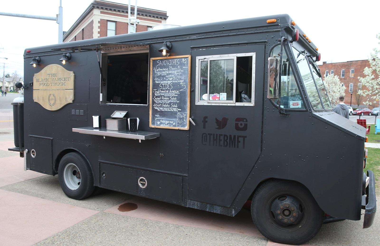 wny food trucks food ideas. Black Bedroom Furniture Sets. Home Design Ideas