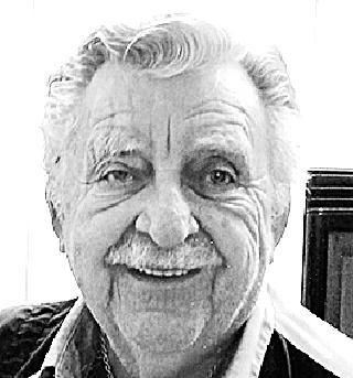 PIWOWARSKI, Anthony C., Jr.