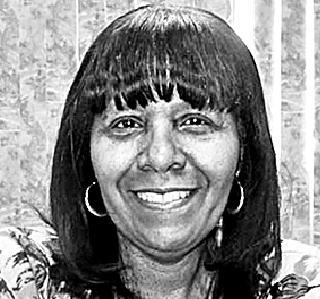 WHITE, Phyllis Ann (Hill)