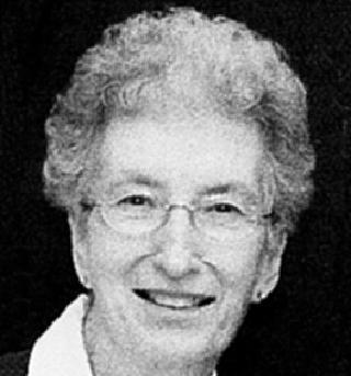 ENGELHARDT, Marilyn L. (Tatford)