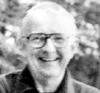 REINHART, Kenneth Joseph