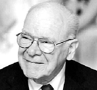 McARDLE, James C.