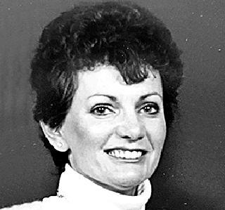 MISSEL, Elaine A. (Pietszak)